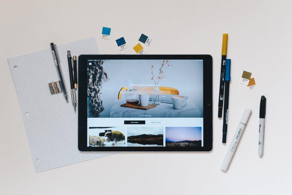 iPadを学割で安く購入しよう