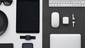 【2020年版】iPad用のおすすめペーパーライクフィルム6選‼