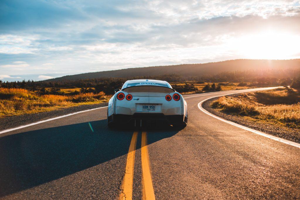 理系大学生がやるべきこと⑦:自動車免許を取る