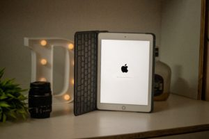 iPad Air 4のおすすめケース8選を種類別に紹介!【迷ったらこれ!】
