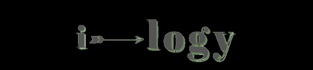 ilogy